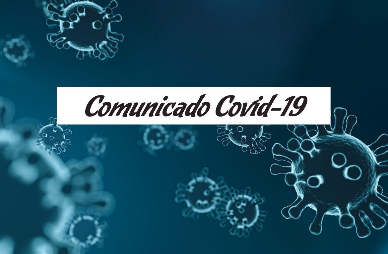 Medidas para evitar la expansión del coronavirus